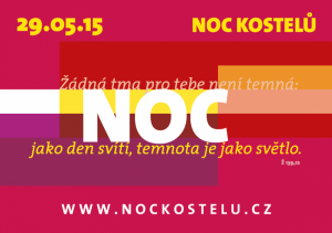 NocKostelu2015